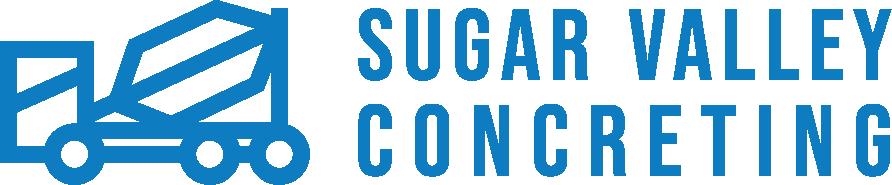 Sugar Valley Concreting