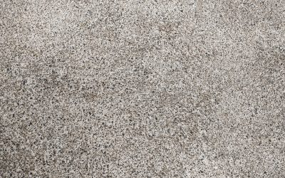 Why we love exposed aggregate